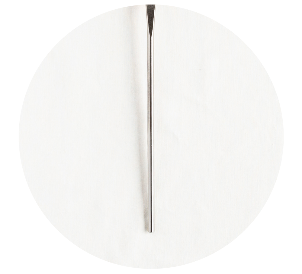 round-handle.png