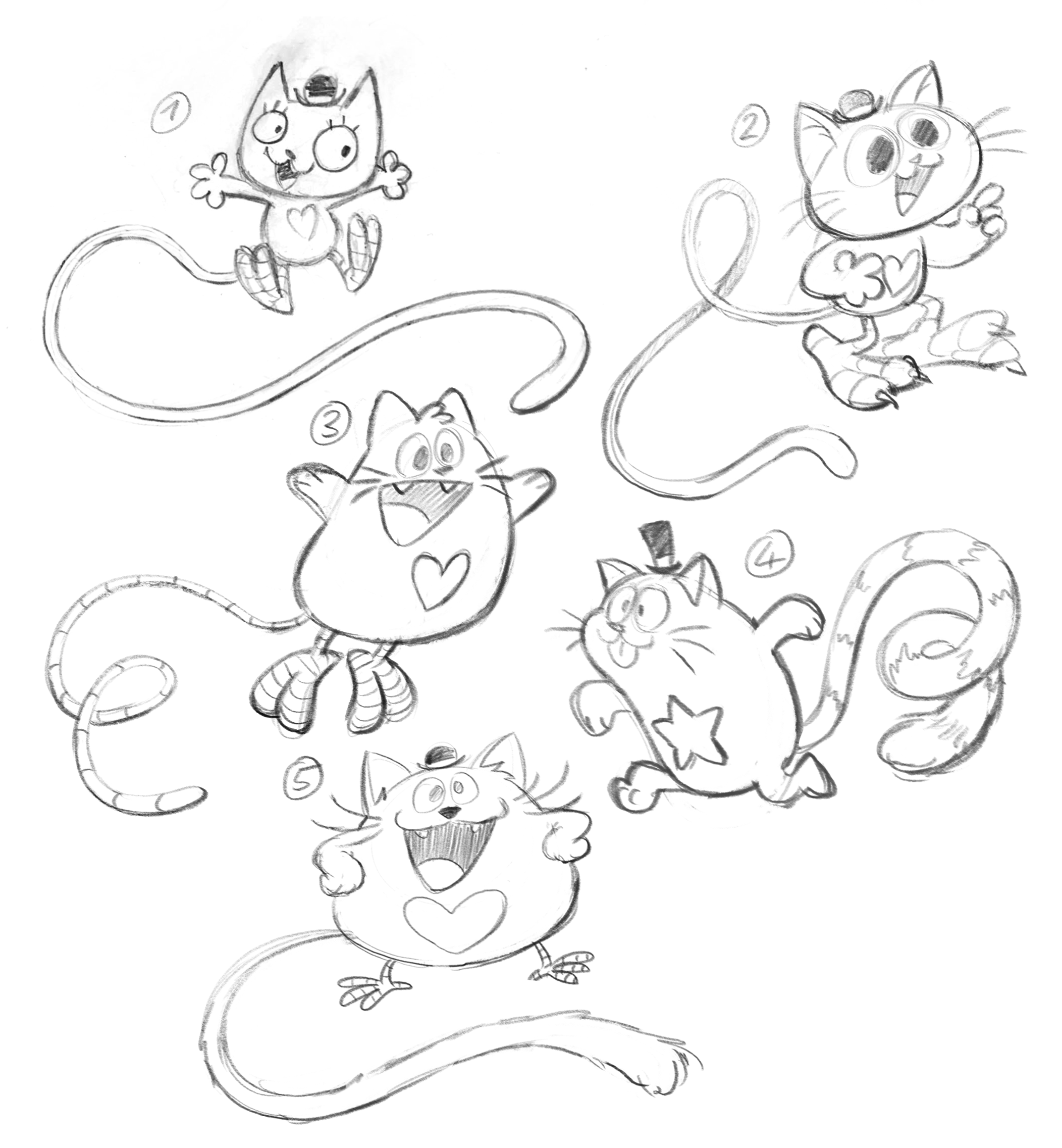 Character Exploration.png