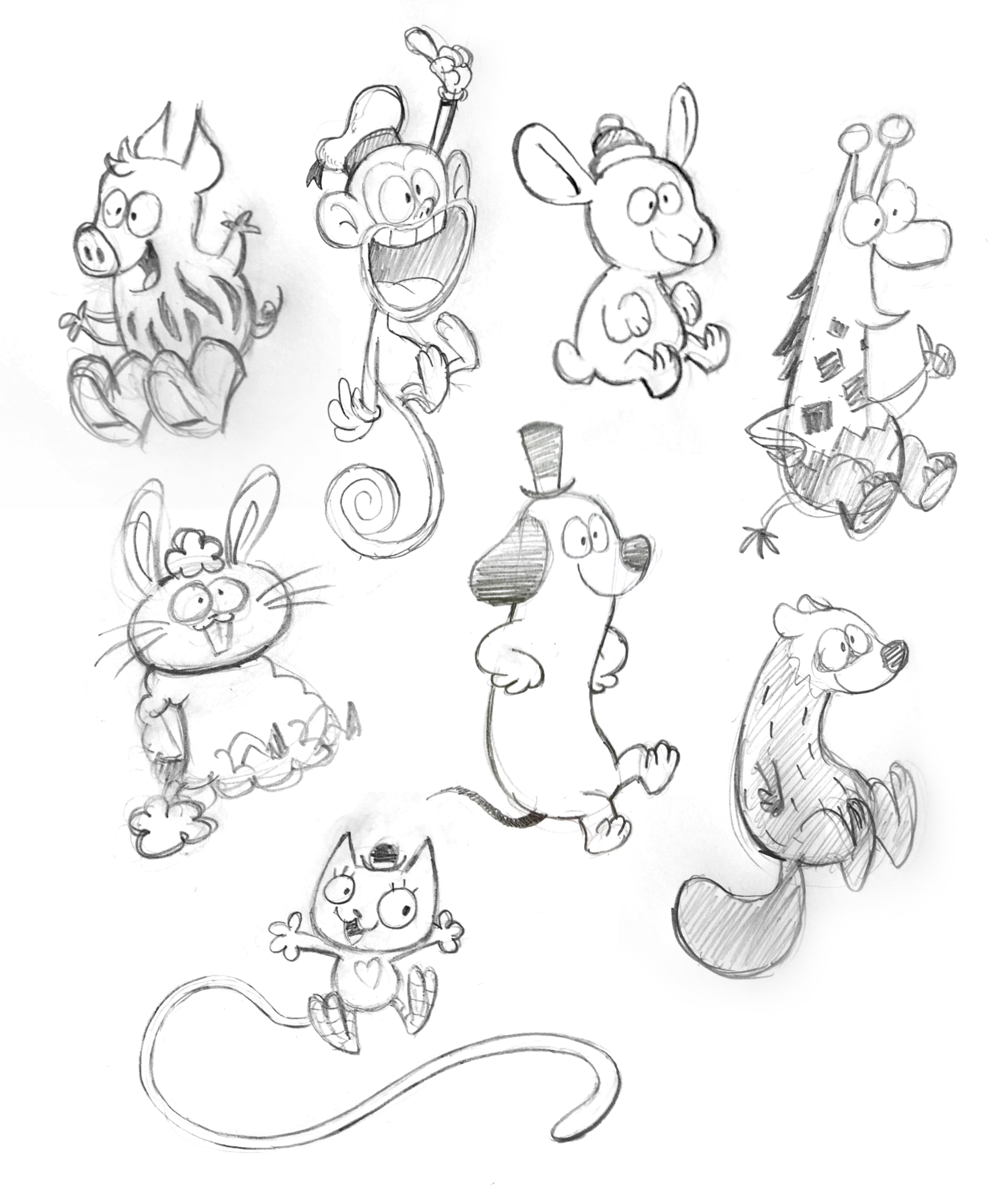 Imaginary Friend Scribbles 1.png
