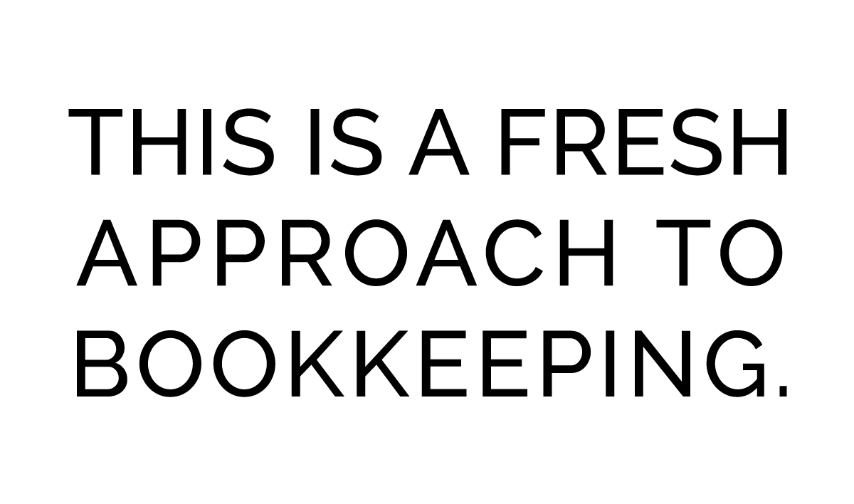 fresh-bookkeeping-80.png