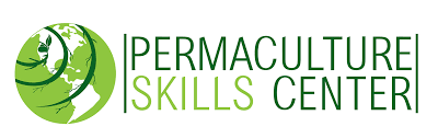 Permaculture Skills Centre Logo.png