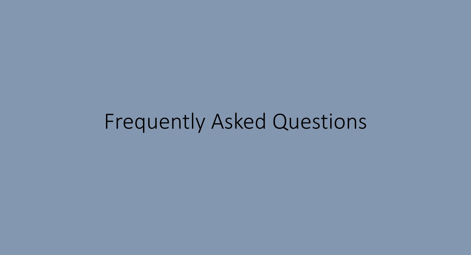 FAQs.jpg
