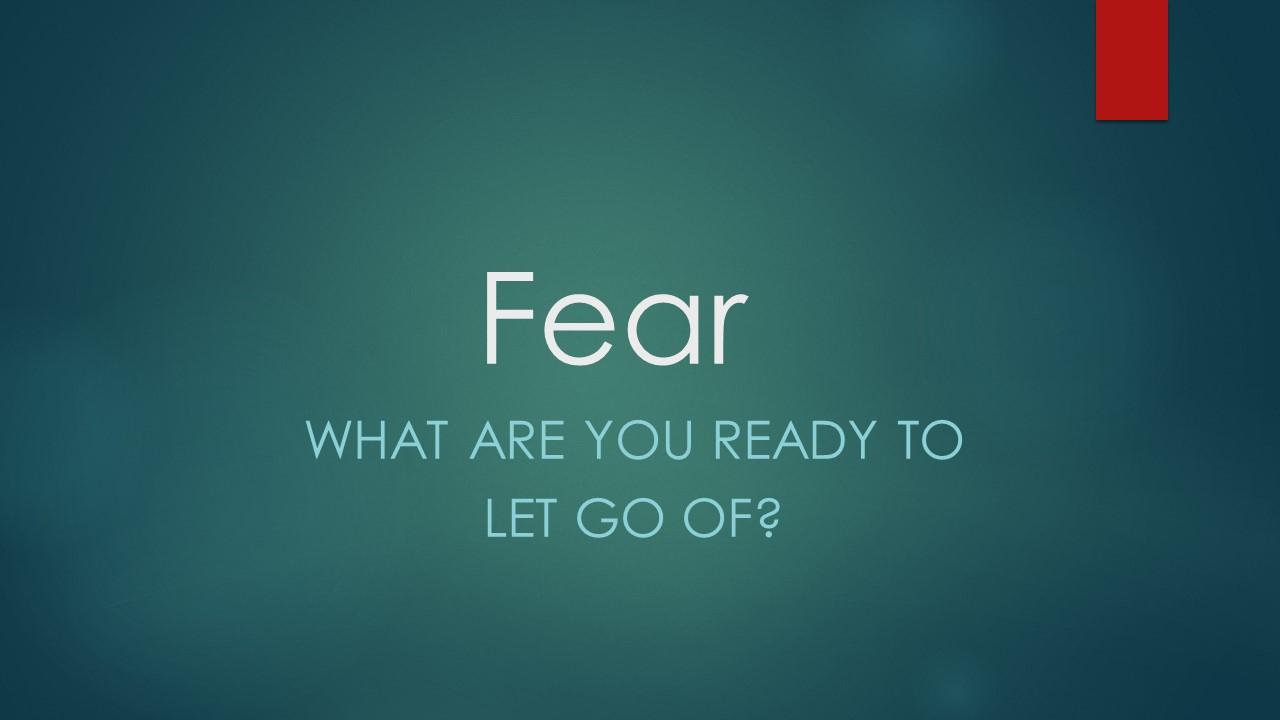 Fear podcast.jpg