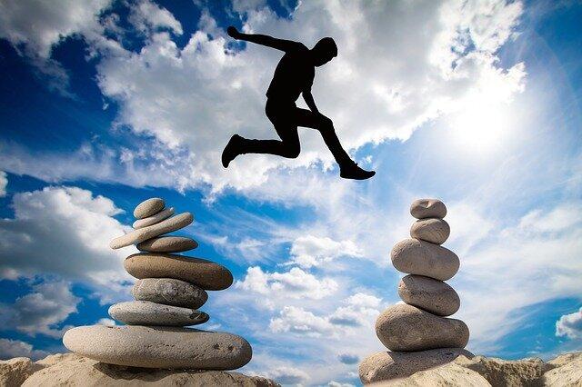 balance-3062272_640.jpg