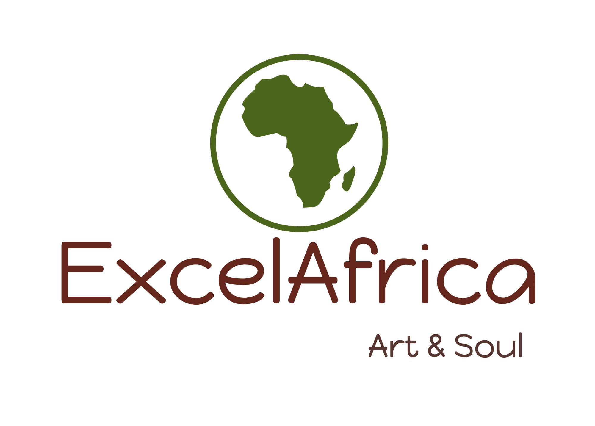 ExcelAfrica-logo (1).png