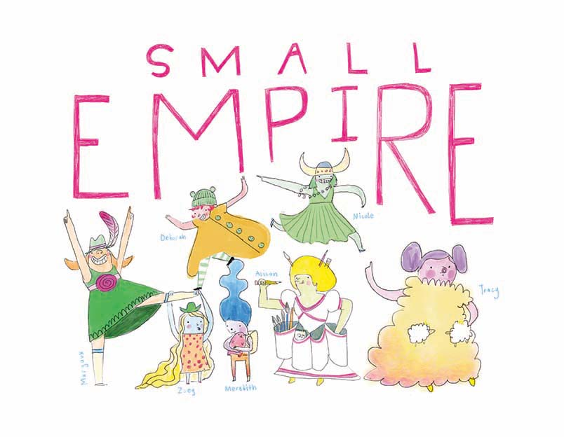 small empire for ss.jpg