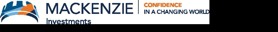 Mackenzie logo