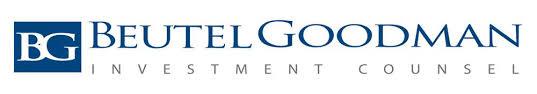 Beutel Goodman logo