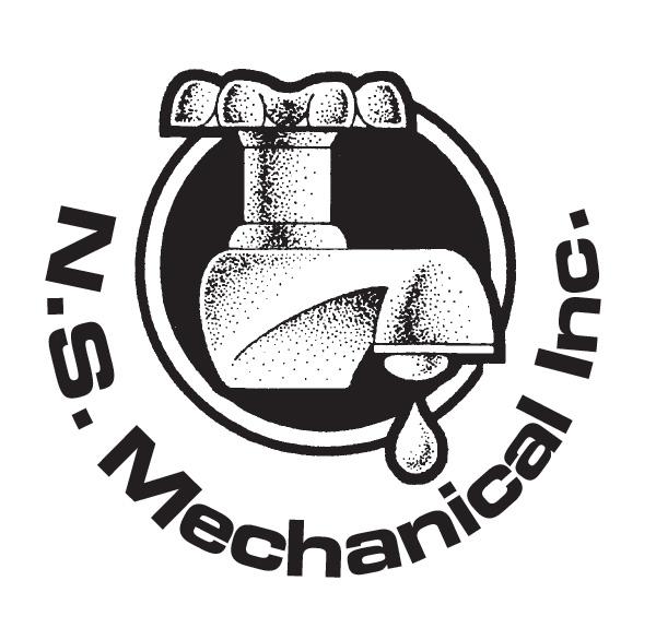 N.S. Mechanical.jpg