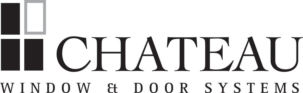 chateau_logo.jpg