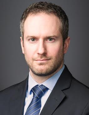 Andrew Slivinsky