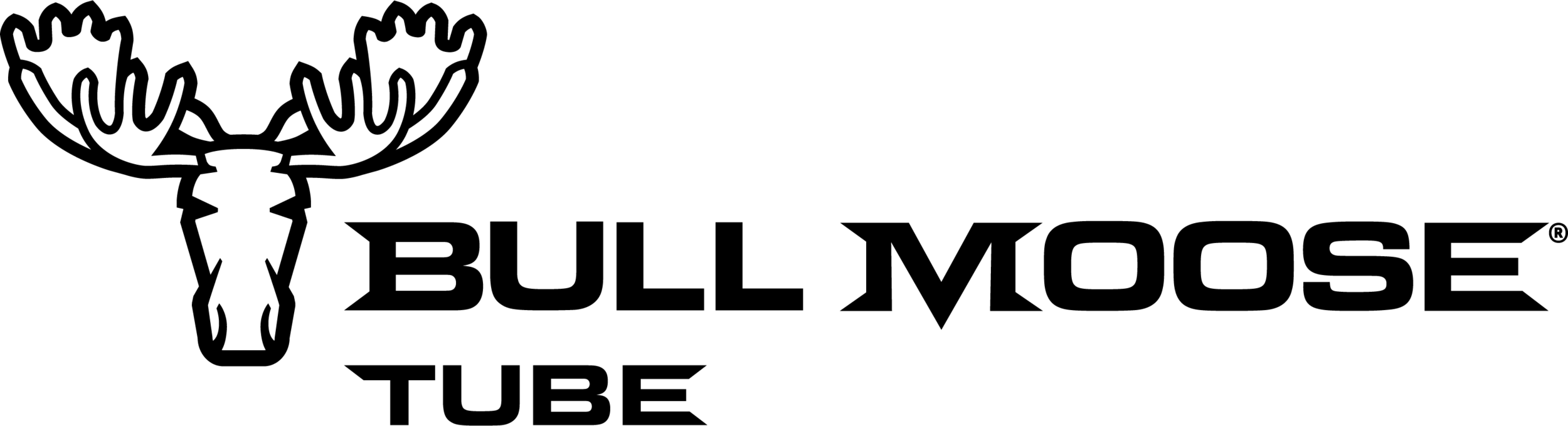 BullMooseTube-black.png