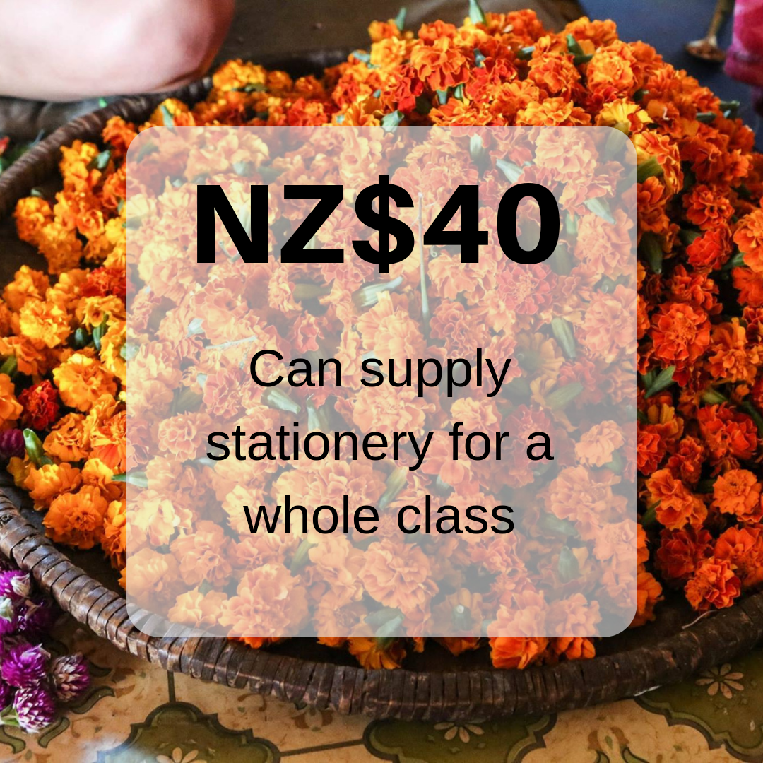 NZ$40.png