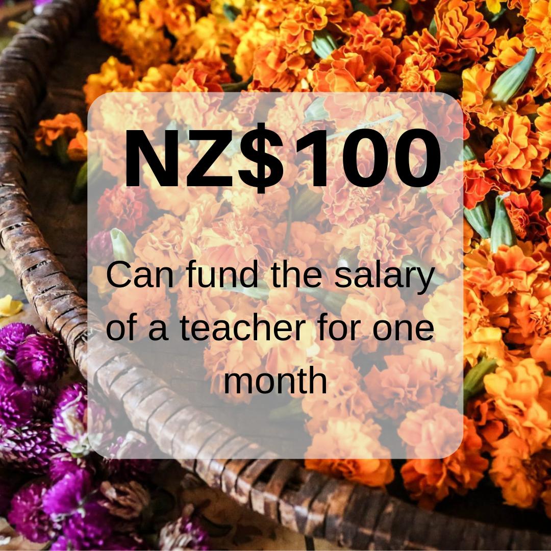 NZ$100.png