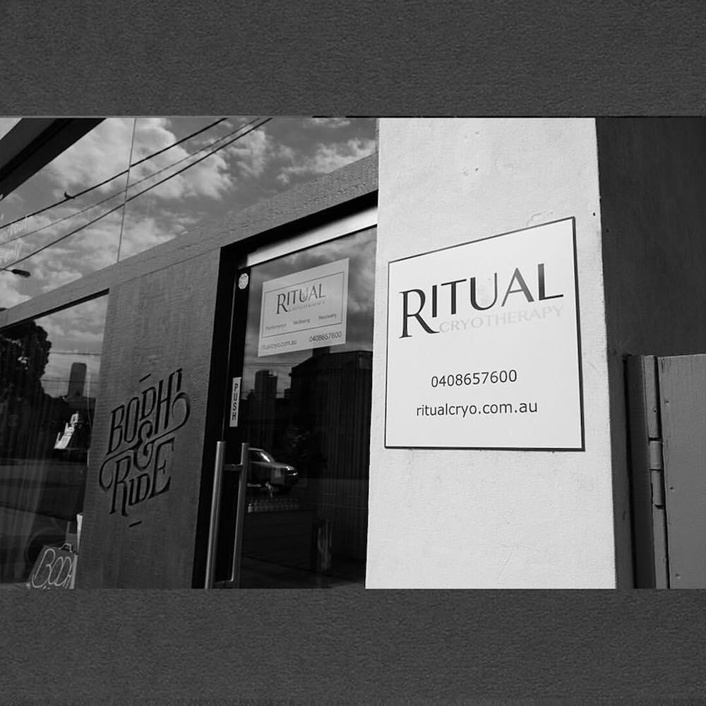 ritual6.jpg