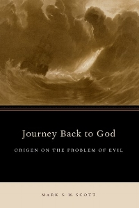 Journey to God.jpg