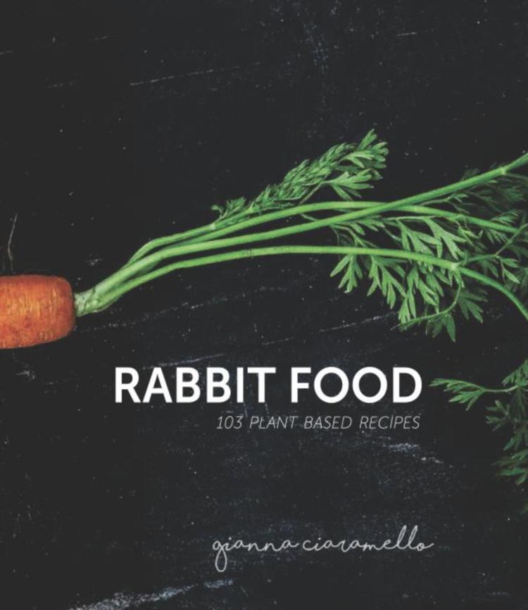 rabbit food.png