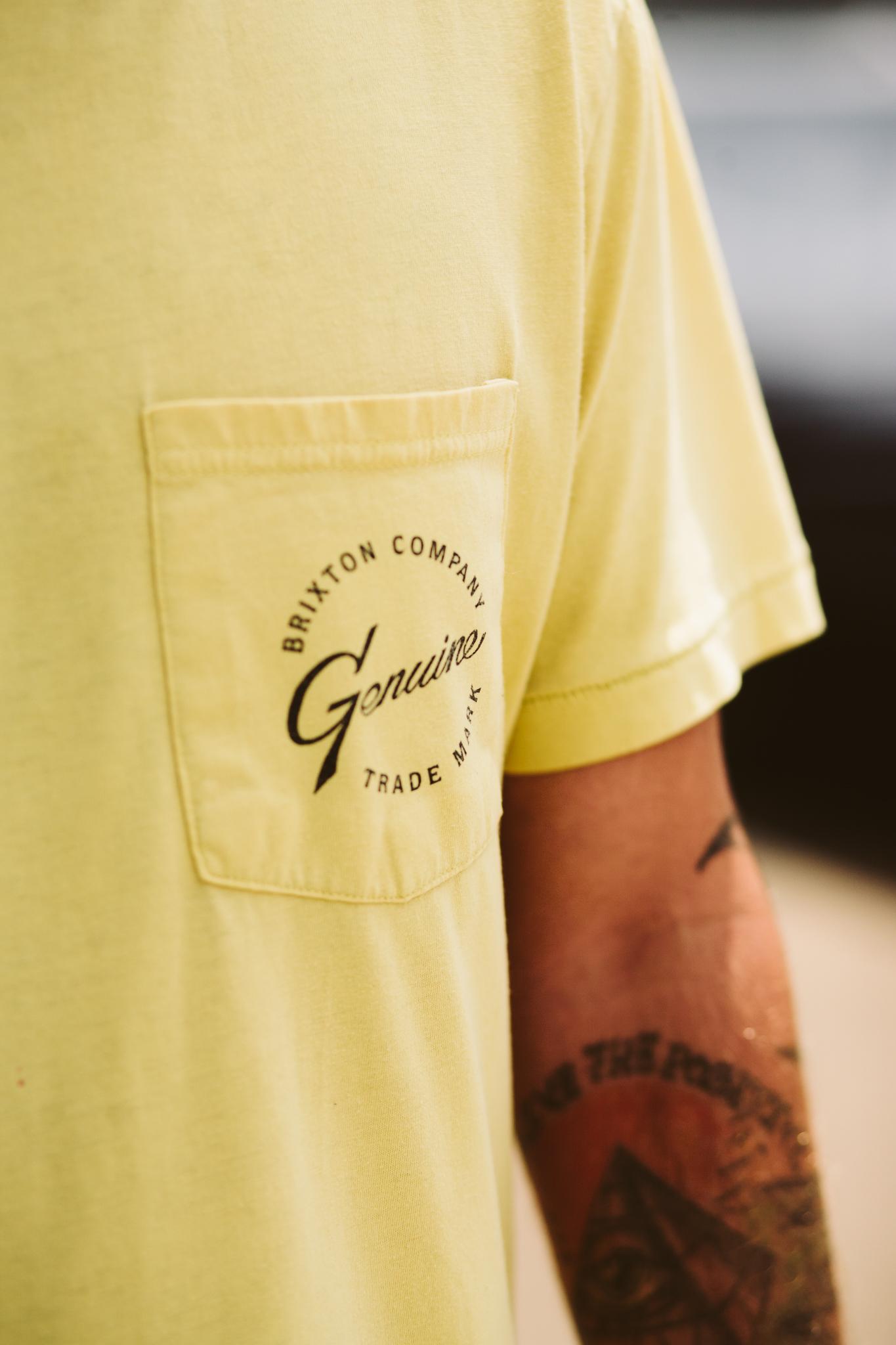 GingerHillShoot-0390.jpg