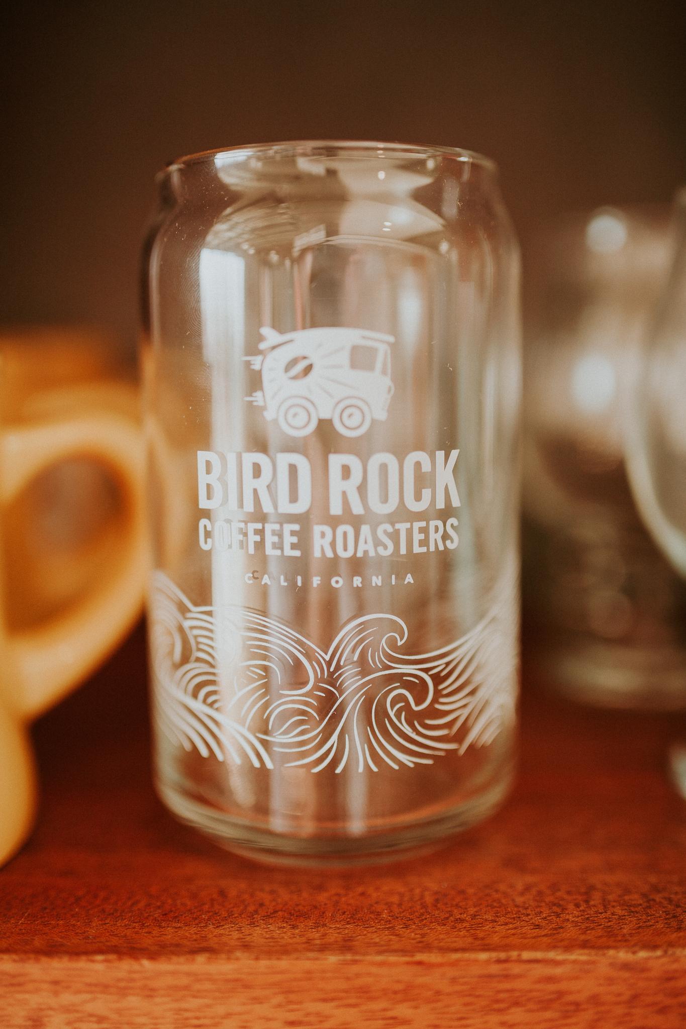 BirdRock-8513.jpg
