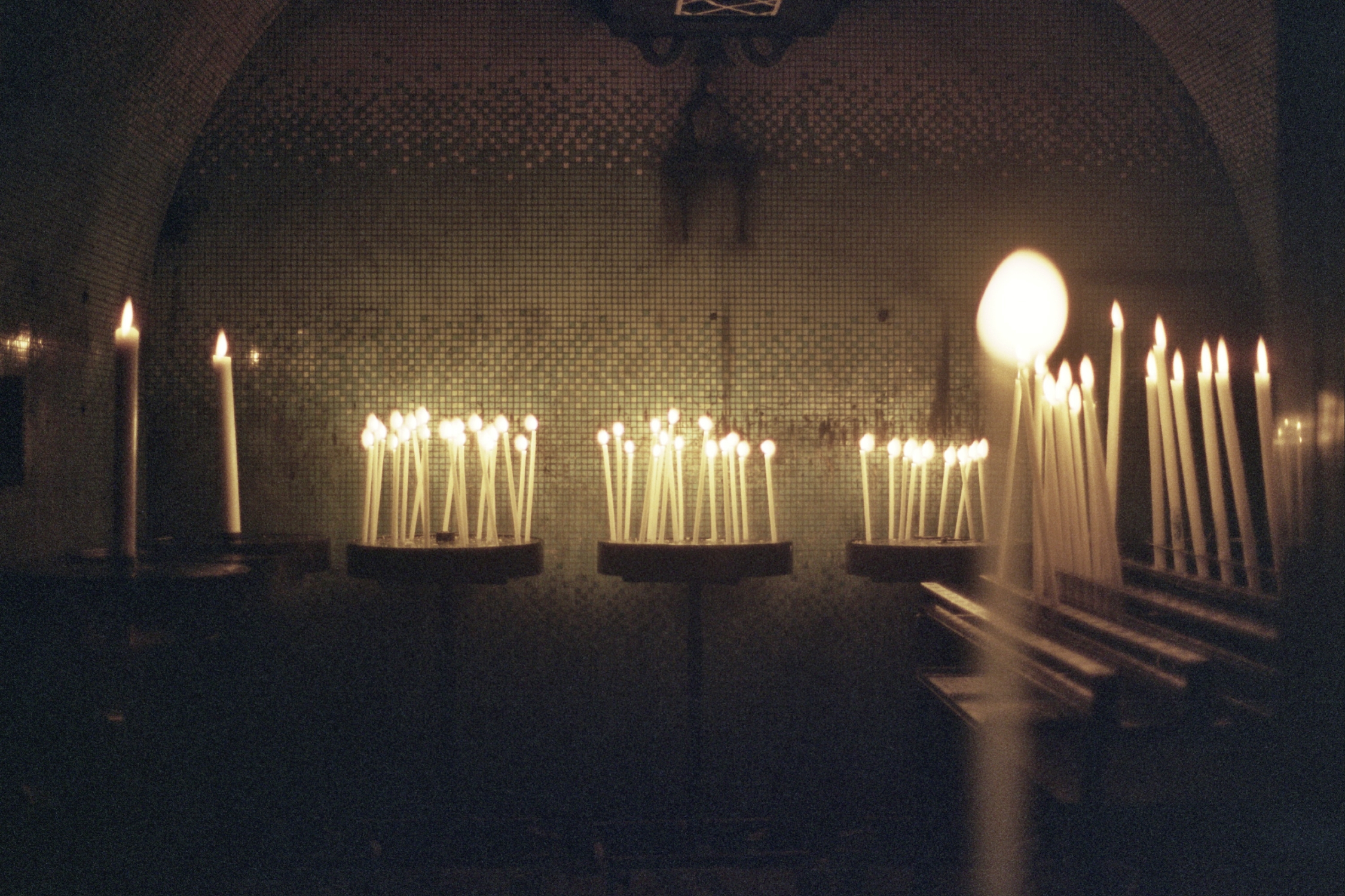 ChurchCandles.jpg