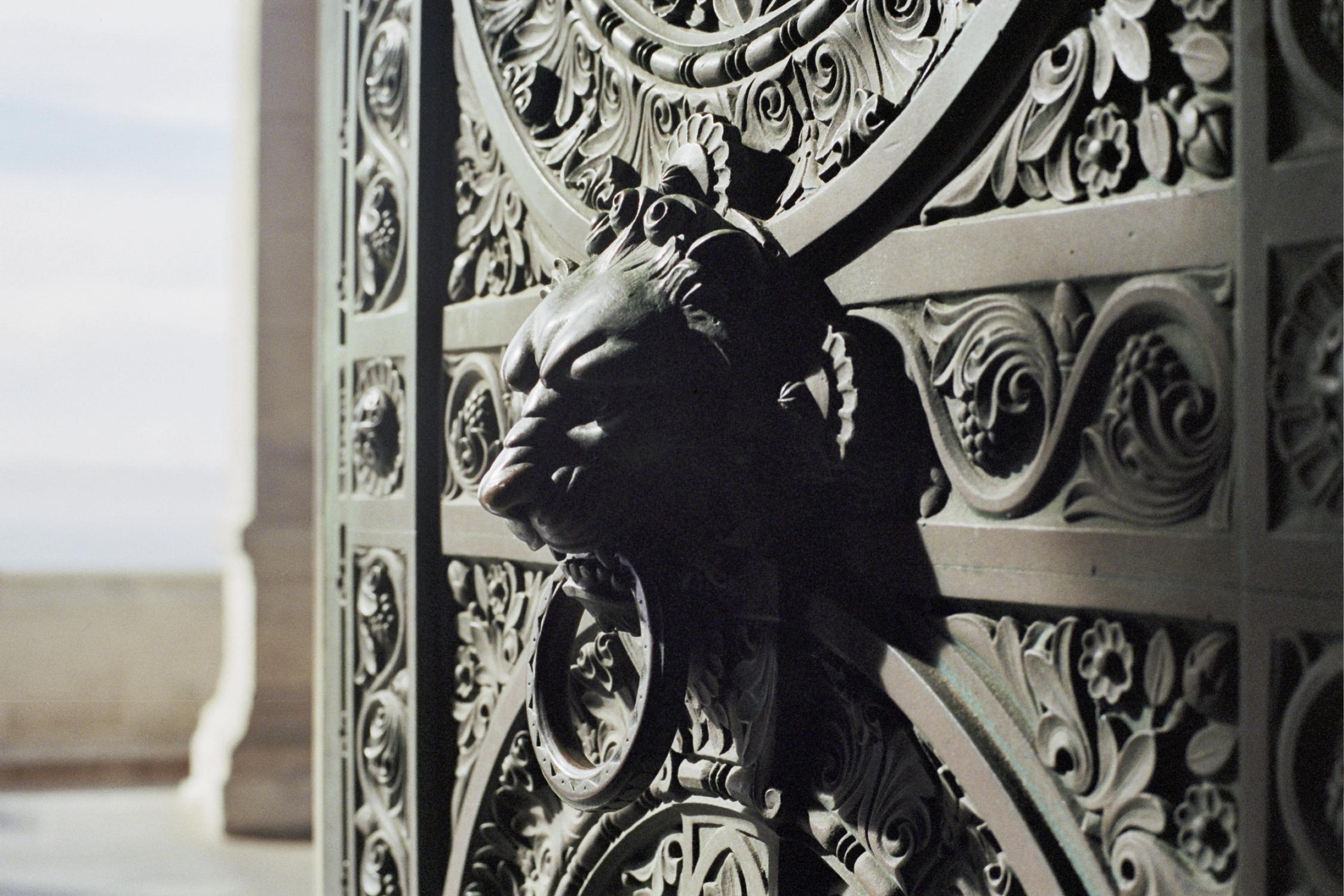 LionKnocker.jpg