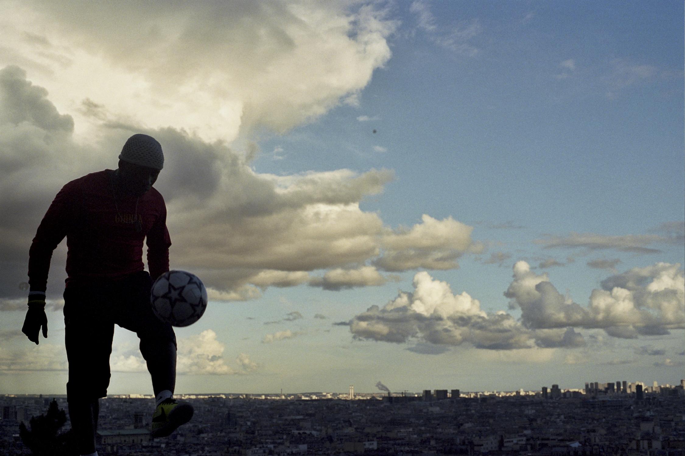 SoccerOverParis.jpg