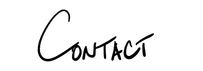 Contact2.jpg