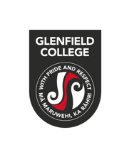 Glenfield.png