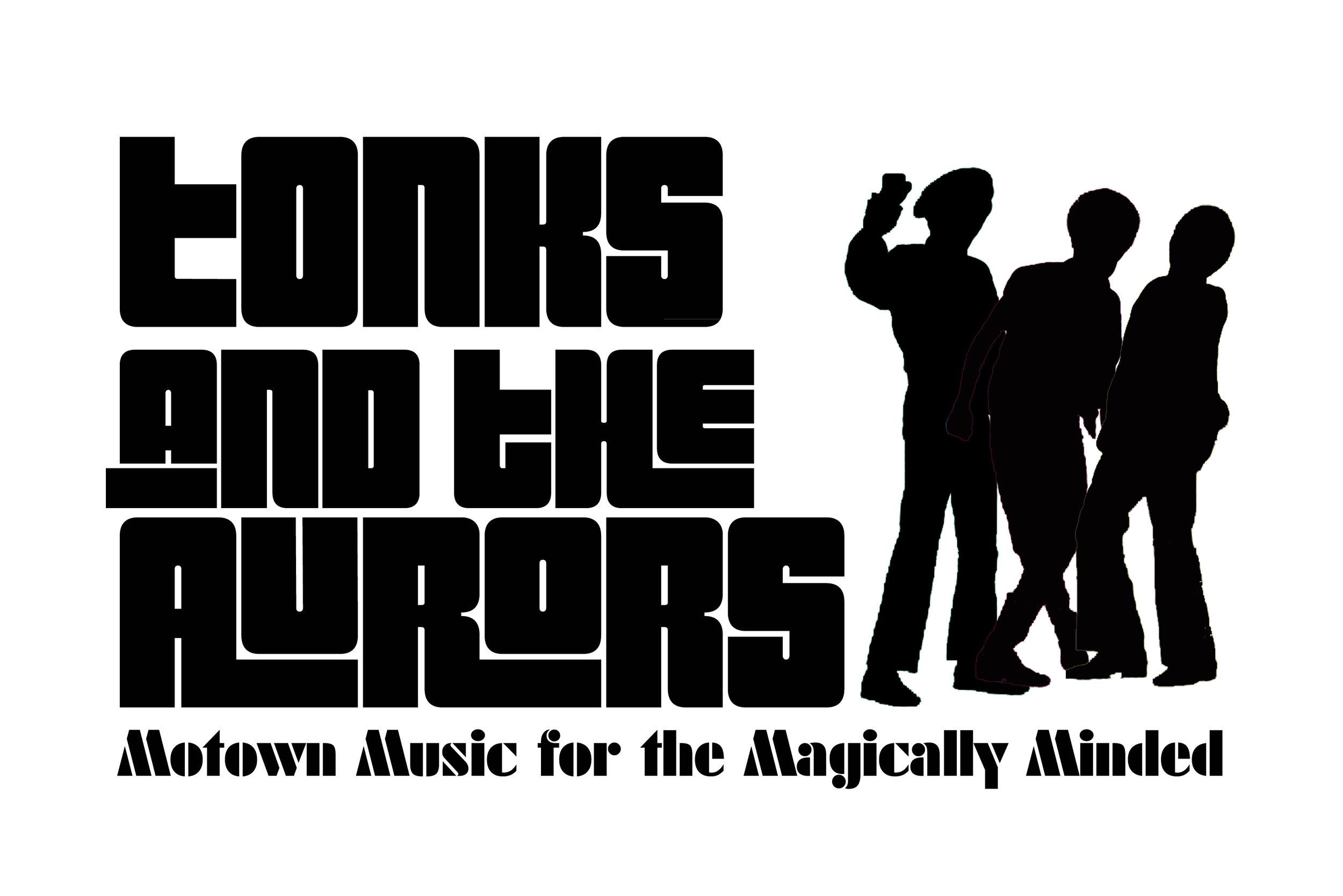 Motown-Shirt1.jpg