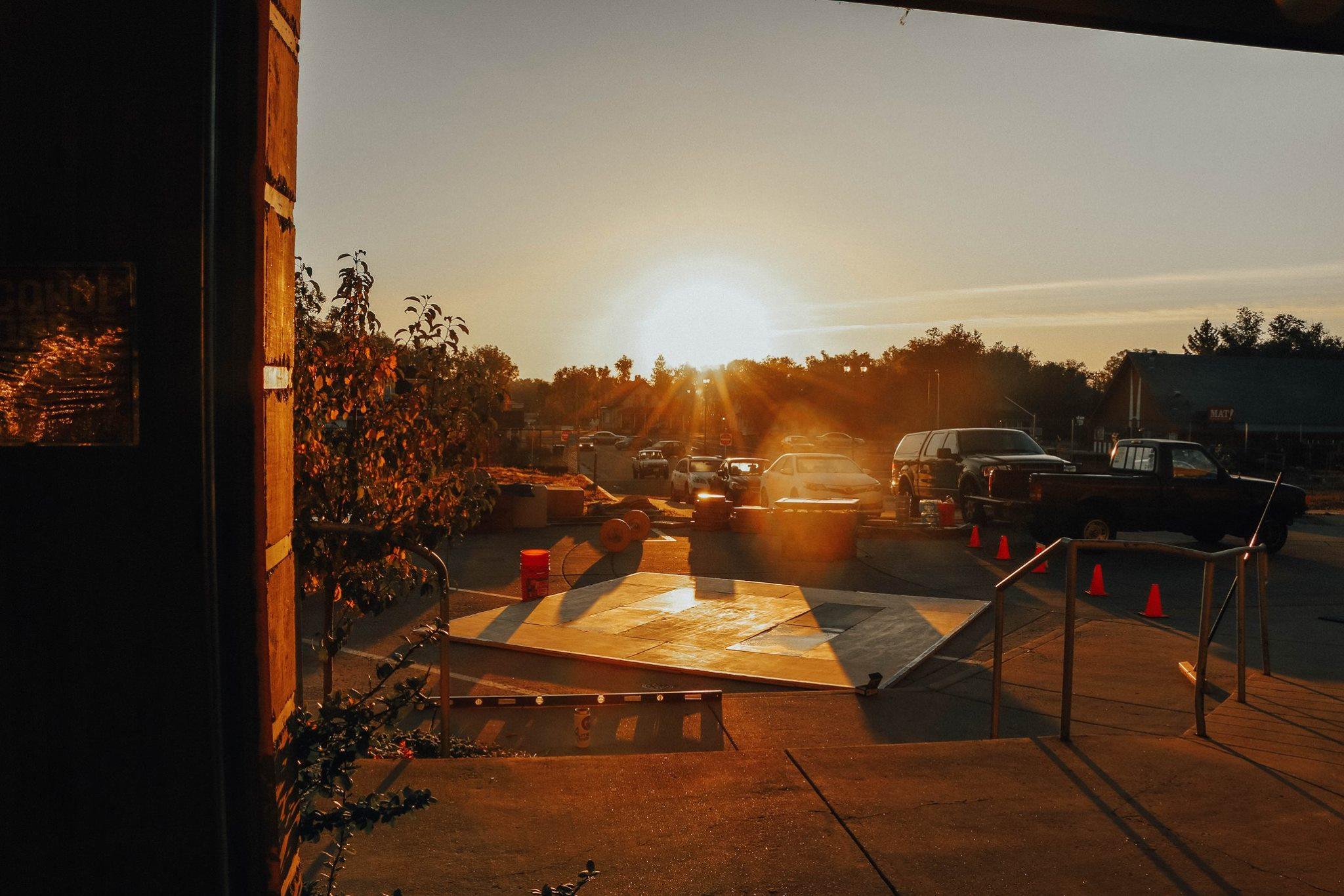 swlo-sunrise.jpg