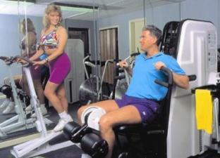 Exercise-Rm.jpg