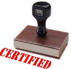 Certified-Stamp1.jpg