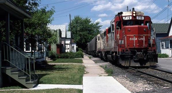 Close-to-Train-Tracks.jpg