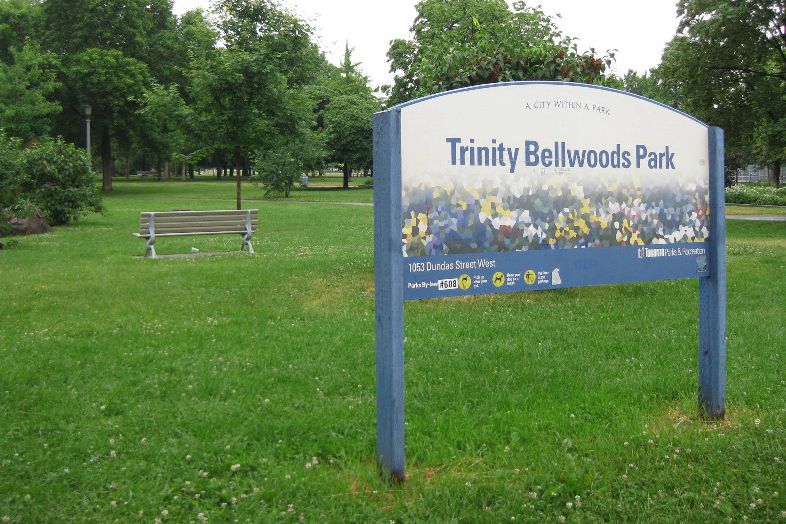 Trinity Bellwoods Park - 2.jpg
