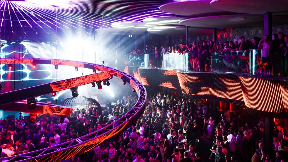 rebel_nightclub.jpg