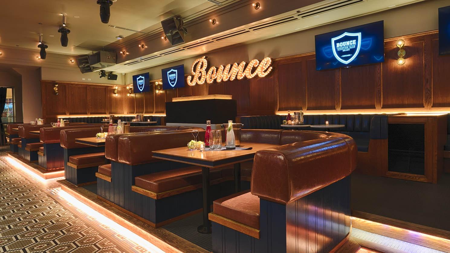 bounce-14.jpg