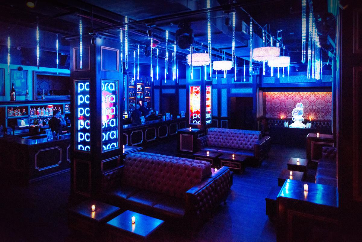 PANDORA@UNDERGROUND_2017-0783 Lounge Luge.jpg