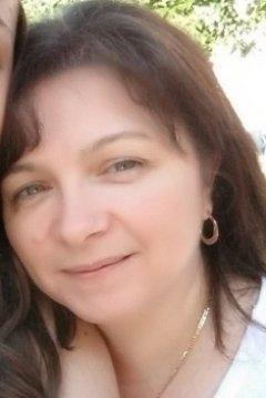 Elena  Owner, Travel Agent  elena@mgacruise.com