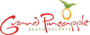 Grand Pineapple Resorts