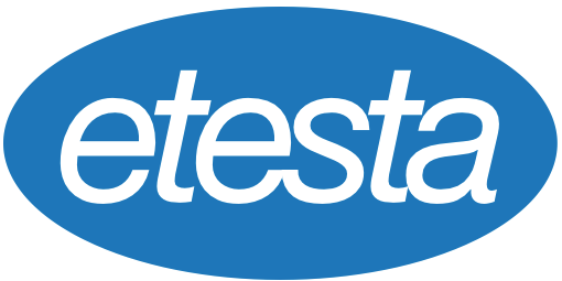etesta.png