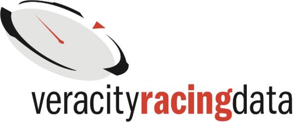 veracity racing data.png