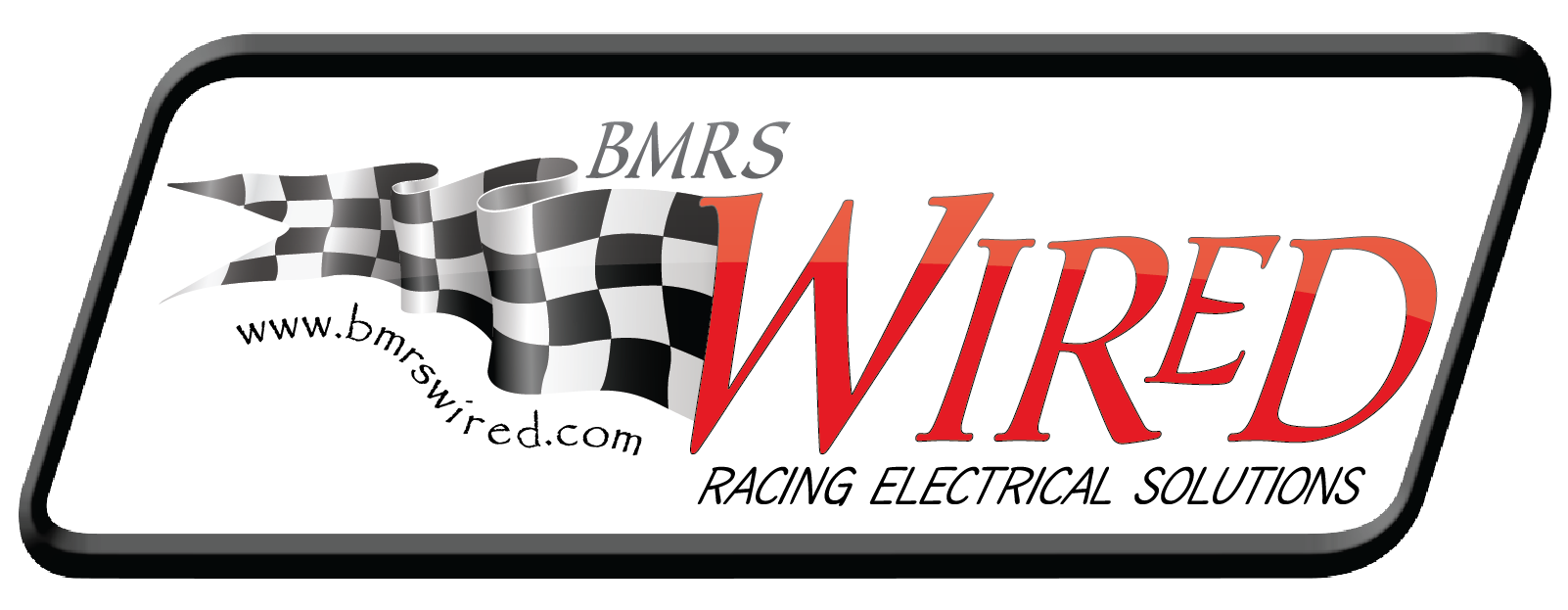 BMRS Wired.png