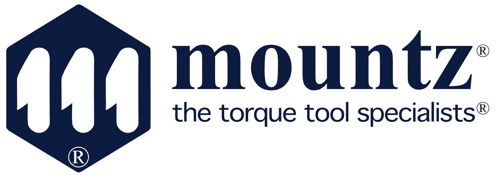 Logo of Mountz - Navy Blue.jpg