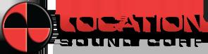 location sound logo.png
