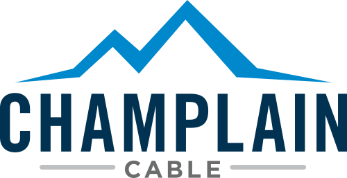 champlain cable logo.png