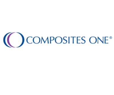 composites one logo.png
