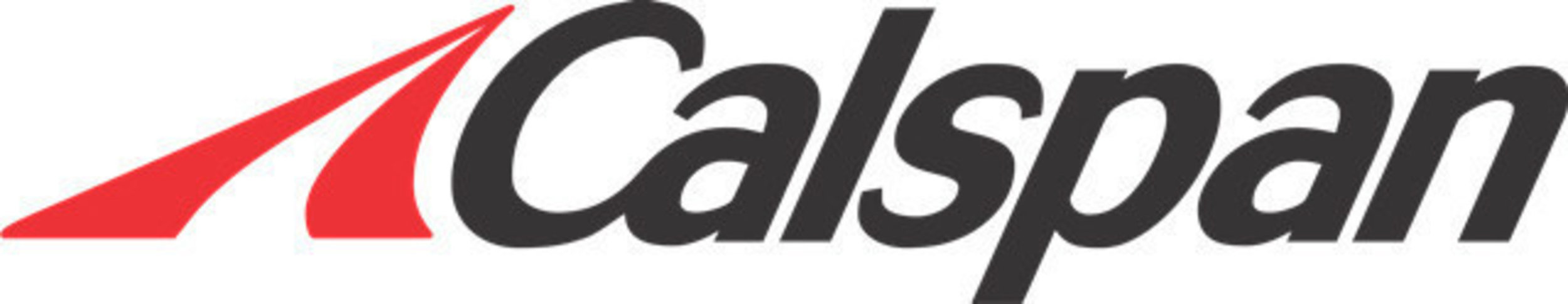 Calspan logo.jpeg