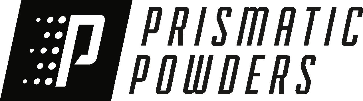 prismatic powders logo.png