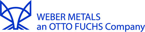 weber+metals+logo.jpg
