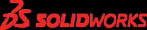 solidworkslogo.png